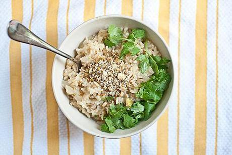 Indian Style Rice (3 of 6)