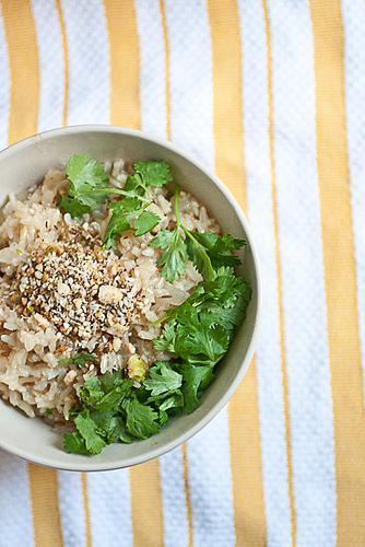 Indian Style Rice (4 of 6)