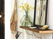 Tips Creating Entryway (without Entryway!)
