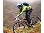 Mountain Biker's Guide Marketing