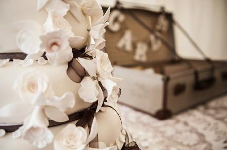 UK wedding blog Tony Gameiro Photography (12)