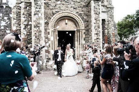 UK wedding blog Tony Gameiro Photography (20)