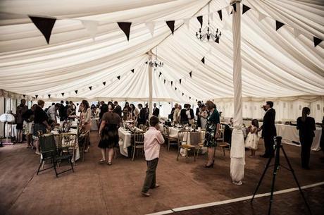 UK wedding blog Tony Gameiro Photography (11)