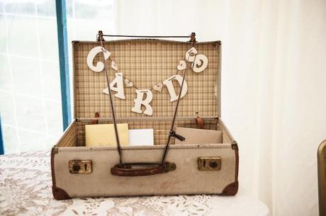 UK wedding blog Tony Gameiro Photography (16)