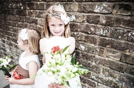 UK wedding blog Tony Gameiro Photography (28)