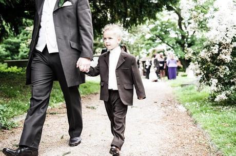 UK wedding blog Tony Gameiro Photography (27)