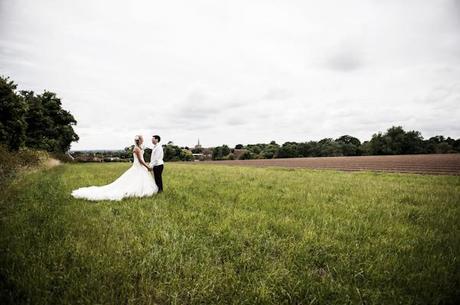UK wedding blog Tony Gameiro Photography (17)