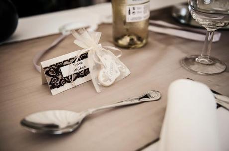 UK wedding blog Tony Gameiro Photography (13)