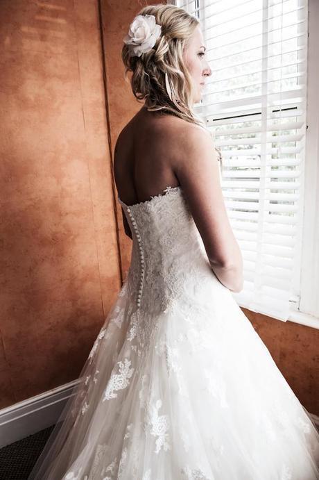 UK wedding blog Tony Gameiro Photography (30)