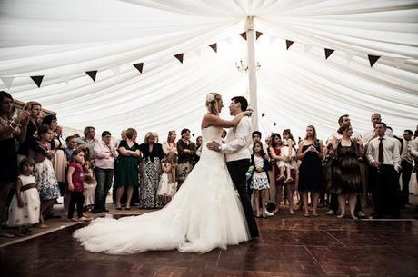 UK wedding blog Tony Gameiro Photography (2)