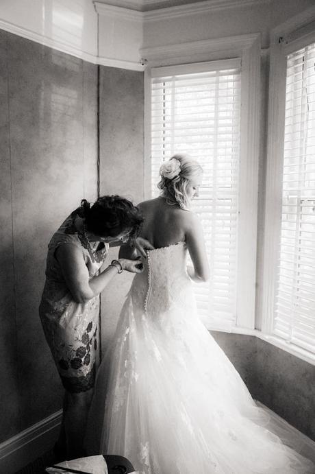 UK wedding blog Tony Gameiro Photography (31)