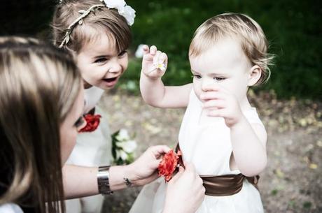 UK wedding blog Tony Gameiro Photography (26)
