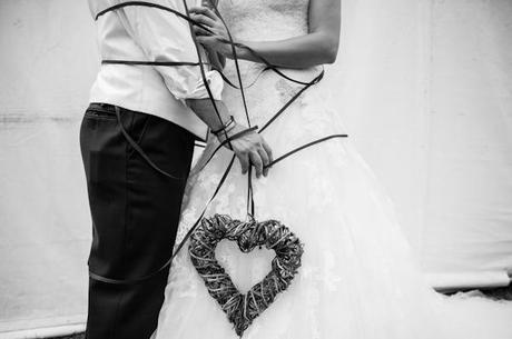 UK wedding blog Tony Gameiro Photography (10)