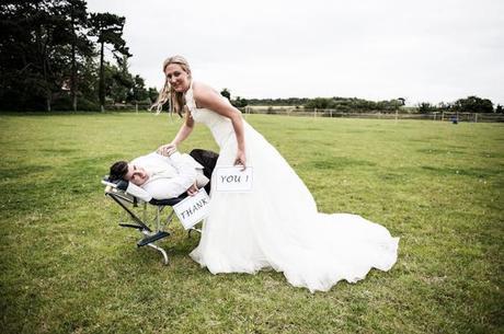 UK wedding blog Tony Gameiro Photography (4)