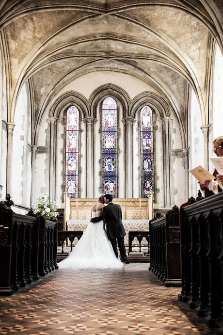UK wedding blog Tony Gameiro Photography (21)