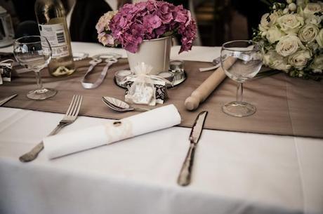 UK wedding blog Tony Gameiro Photography (14)