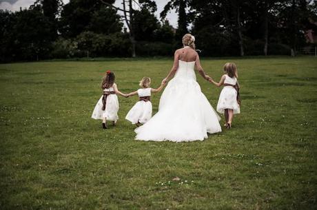 UK wedding blog Tony Gameiro Photography (7)