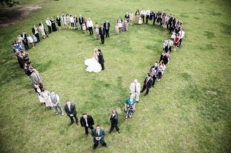 UK wedding blog Tony Gameiro Photography (9)