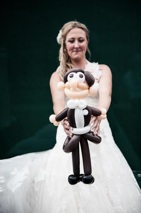 UK wedding blog Tony Gameiro Photography (6)