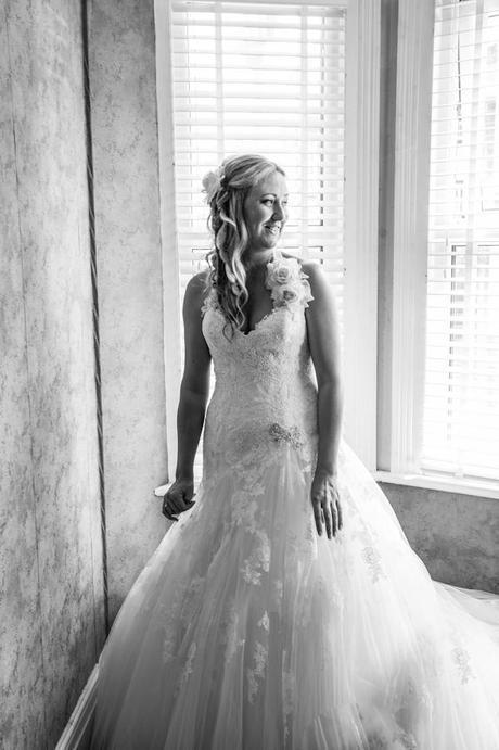 UK wedding blog Tony Gameiro Photography (29)