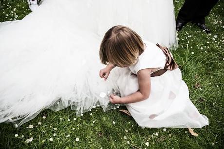 UK wedding blog Tony Gameiro Photography (19)