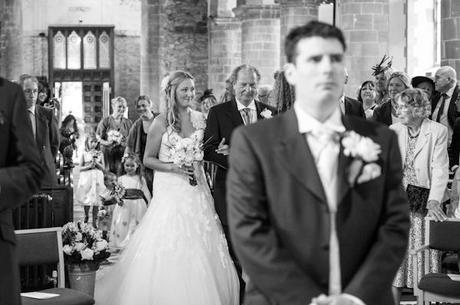 UK wedding blog Tony Gameiro Photography (24)