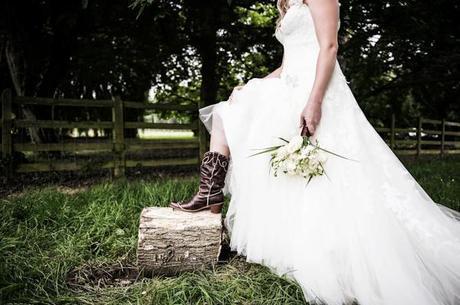 UK wedding blog Tony Gameiro Photography (5)