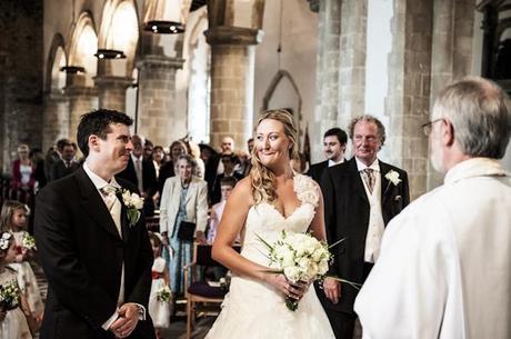 UK wedding blog Tony Gameiro Photography (23)