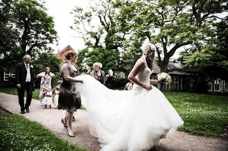 UK wedding blog Tony Gameiro Photography (25)