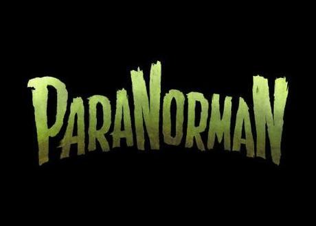 ParaNorman is about a boy who sees dead people. Not that boy who sees dead people.