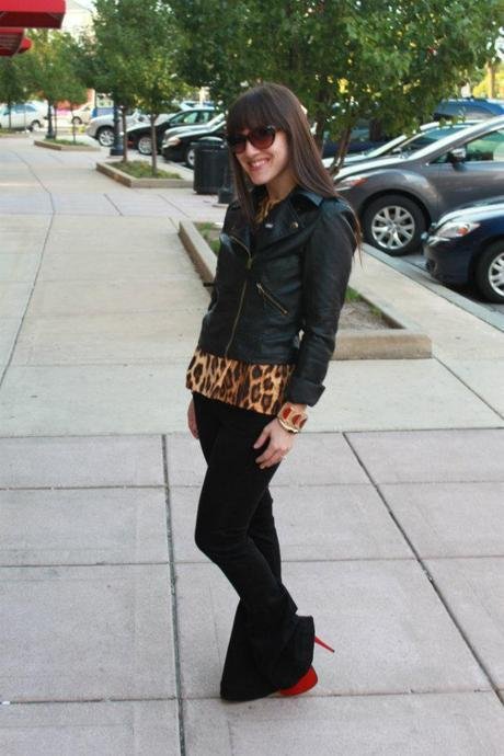 leopardprint
