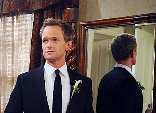 HIMYM 7x24: The Magician's Code: Part 2