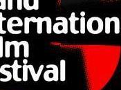Rhode Island International Film Festival 2012 Winners