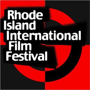 Rhode Island International Film Festival – Love is in the Air Package