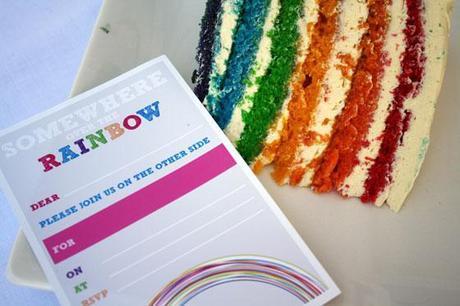 Rainbow-Party-Printable-2