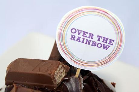 Rainbow-Party-Printable-6