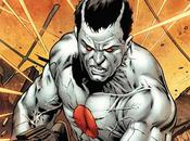 Valiant November 2012 Solicitations