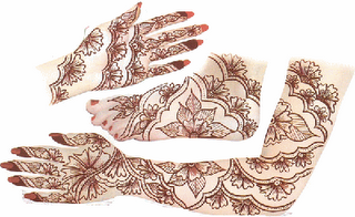 Latest Mehndi Design Collection For Hands 201 2 Paperblog