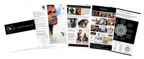 Annual Report Designers Melbourne