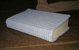 Free Back To School Crochet Patterns Paperblog