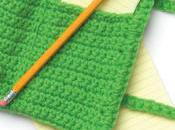 Free Back School Crochet Patterns