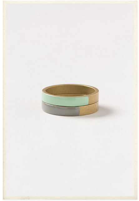 Anthropologie Jewelry Perfect Paperblog