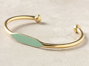 Anthropologie Jewelry Perfect