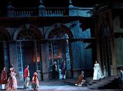 Metropolitan Opera Preview: Nozze Figaro
