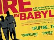 Fire Babylon (Documentary)