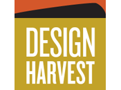 Design Harvest