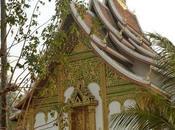 Real Honeymoon: Laos Thailand