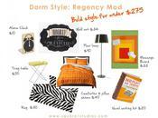 Dorm Design