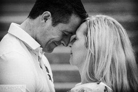 pre wedding photography UK Vickerstaff Photography (12)