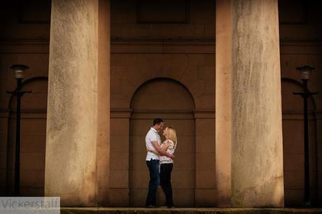 pre wedding photography UK Vickerstaff Photography (21)